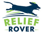 Relief-Rover-logo-2-copy